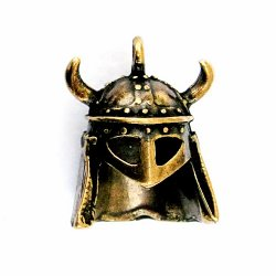 schmuck amulett wikinger helm anh nger in messing oder silber auch gro handel pera peris. Black Bedroom Furniture Sets. Home Design Ideas