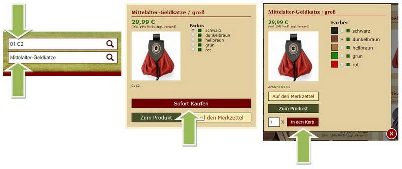 menuefuehrung_ueber_suche