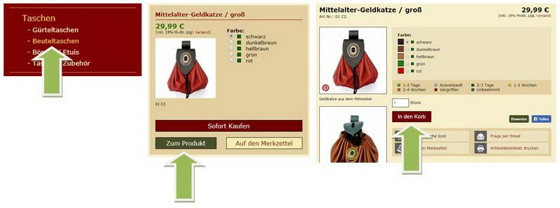 menuefuehrung_ueber_artikeldetailseite