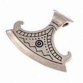 Axt-Amulett des Perun