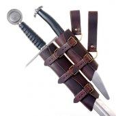Schwertgehaenge-kaufen