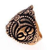 Keltischer Ring
