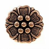 Gürtelbeschlag Bronze kaufen