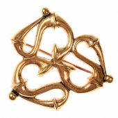 Roman-Jewellery