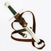 Wikinger-Schwertgehänge